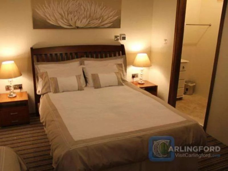 The-Fjord-Self-Catering-Apartment-Carlingford-7