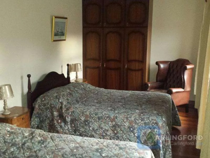 Barnavave-Guesthouse-2
