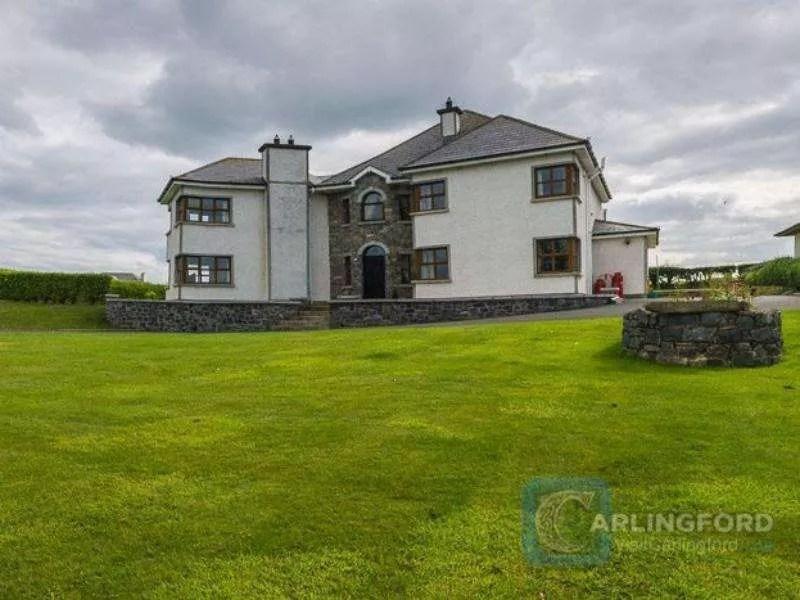 Crossalaney-House-0