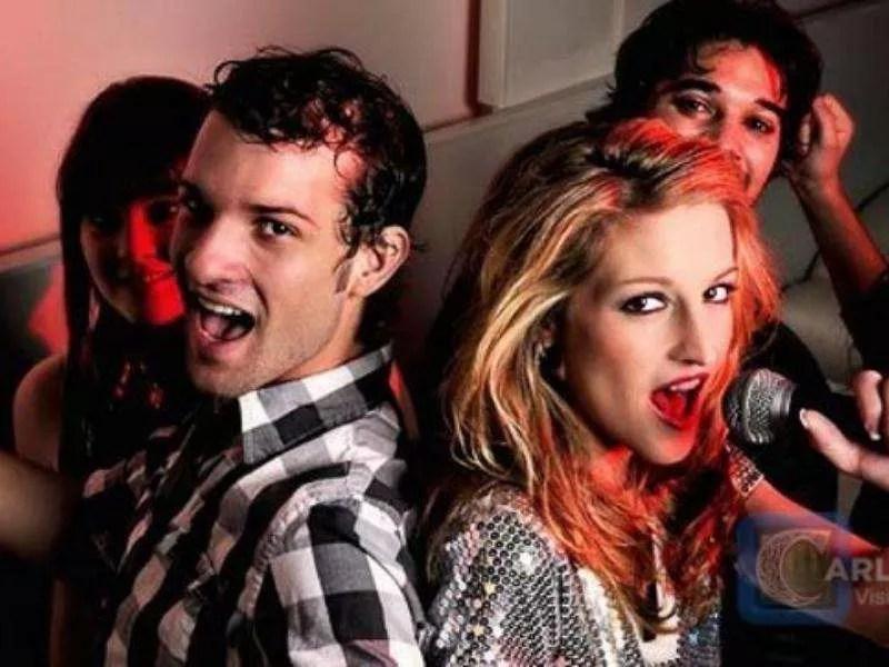Karaoke-Party-Carlingford-2