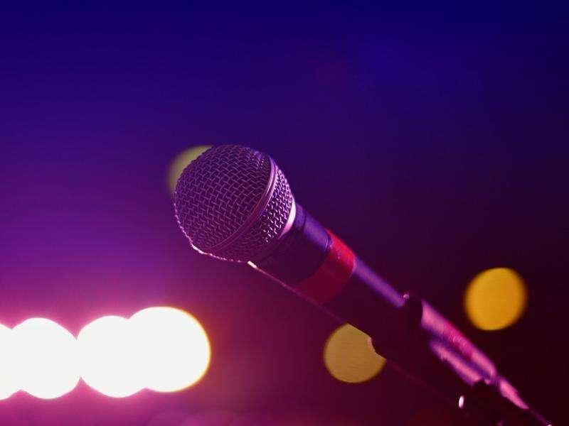 Karaoke-Party-Carlingford-3