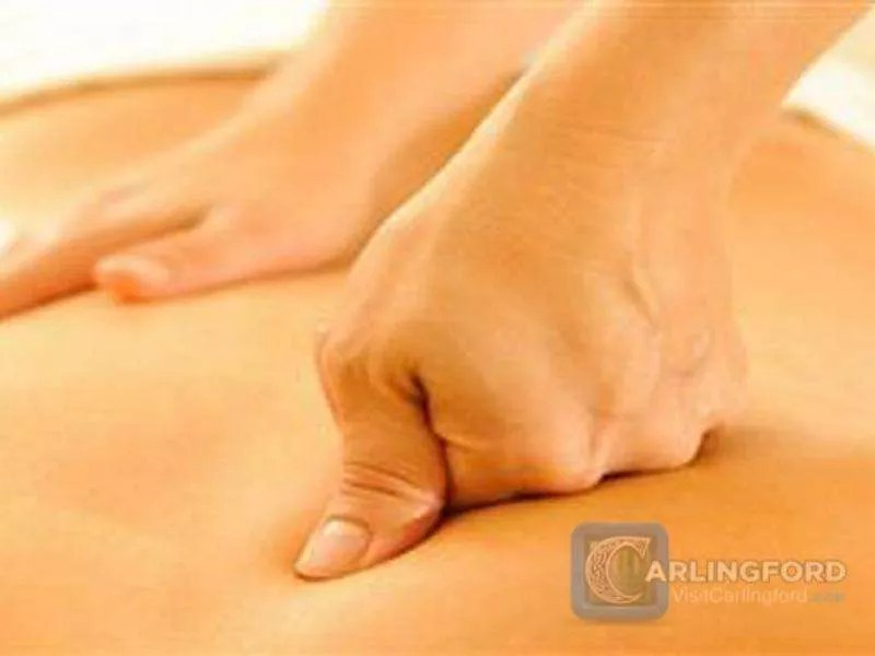 Massage-Therapy-Carlingford-2