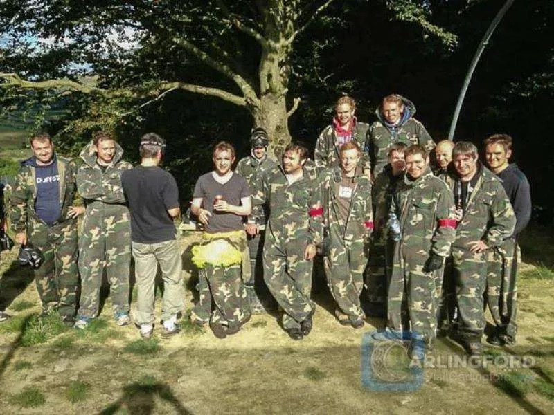 Paintballing-6