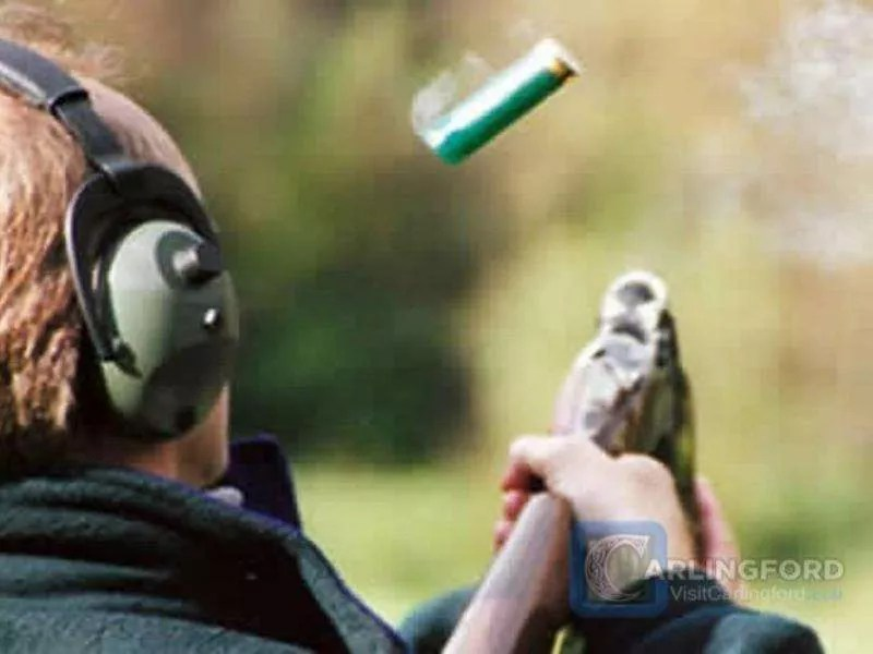 Clay-Pigeon-Shooting-0