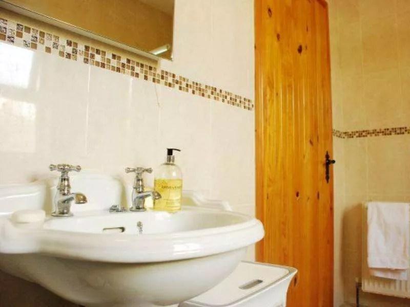 Glenshee Cottage8