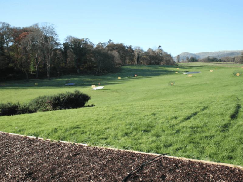 Golf-Driving-Range-1