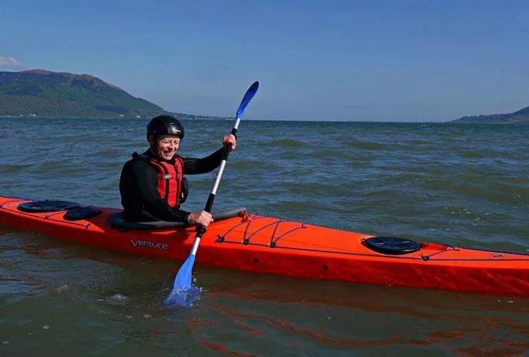 sea-kayaking-2