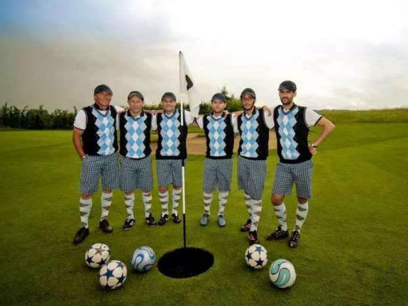 footgolf3