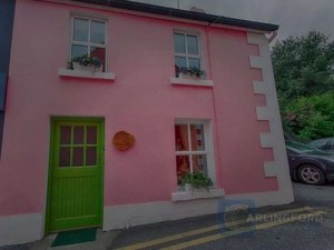 COURTYARD COTTAGE - SLEEPS 4