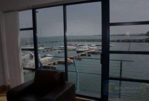 MARINA APARTMENTS - SLEEPS 40