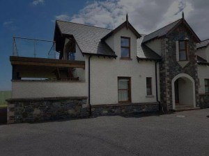 MOUNTAIN PARK HOUSE - SLEEPS 12