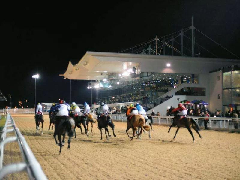 Race-night2