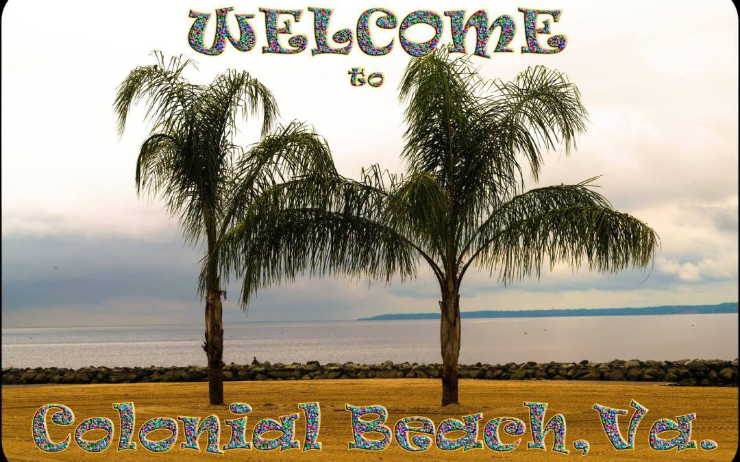 Things to Do in Colonial Beach This Weekend 6/21-24