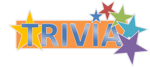 Weekly Trivia in Colonial Beach, Virginia