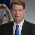 Virginia State Senator