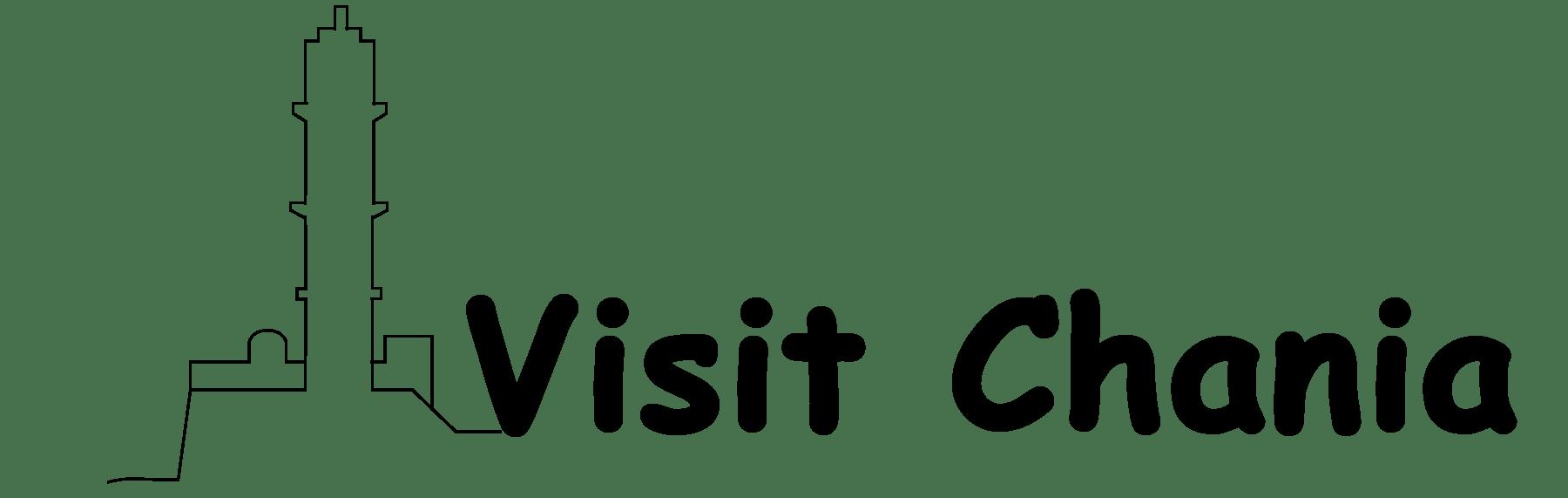 Visit Chania