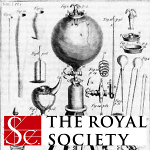 RoyalSocOfScience