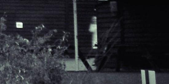 06tewin-bury-farm-ghost