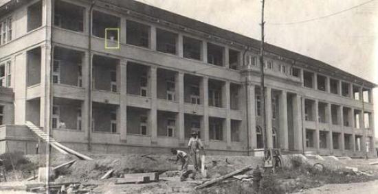 17-1918-hospital-