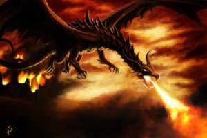 Flying-Fire-Breathing-Dragon-6