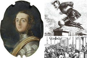 spring-heeled-jack-marquess-of-waterford