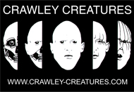 CrawleyCreaturesLogo