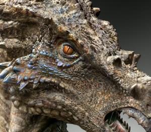 DracorexHogwartsia03DarenHorley