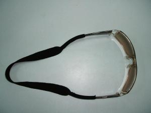 Glasses-Lanyard-Glasses-Strap-YCSS3-