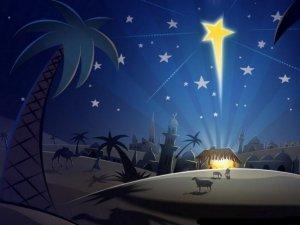 Christmas-Jesus-is-the-reason-for-the-season