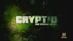 Cryptid.The.Swamp.BeastHC