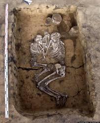 SkeletonLoversSiberian01