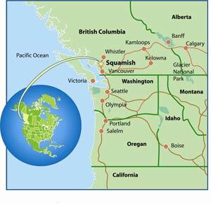 SquamishBC