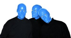 BlueMen04