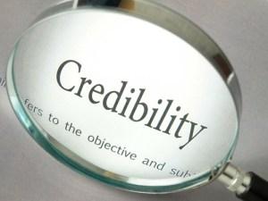 Credibility04
