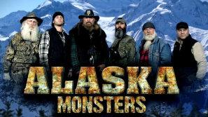 AlaskaMonsters