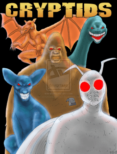 cryptids_by_heavymetalartwork-d6oi4ib
