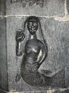 MermaidsMurderousClonfertCathedral