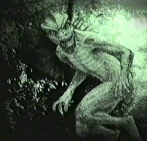 UFOreptoid2