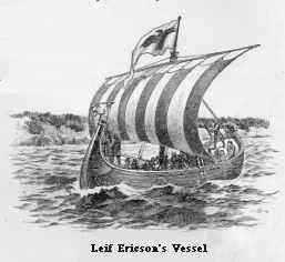 VikingsBigfoot04