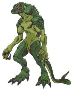 LizardMan05