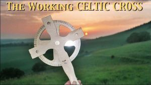 CelticCross04