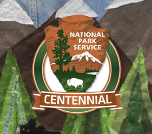 NationalParkServiceCentennial