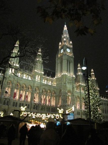 Christmas Market Rathhaus 2012 507 (5)
