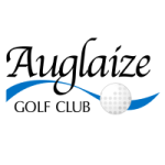 Auglaize Golf Club