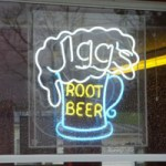 Jigg's Rootbeer Stand