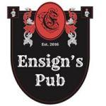 Ensign's Pub
