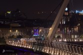 city centre night (1 of 1)-2