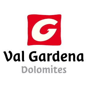 http://visitdolomiti.info/