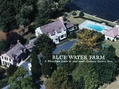 Blue Water Farm