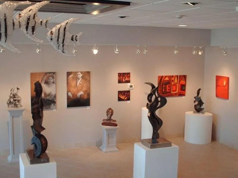 Dorchester Center for the Arts